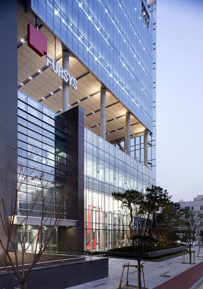 퍼시스 서울사옥-05.jpg