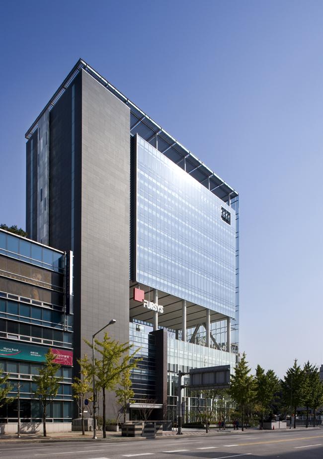 퍼시스 서울사옥-03.jpg